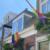 Paesi Bassi, rubate due bandiere arcobaleno: nel quartiere ne spuntano centinaia