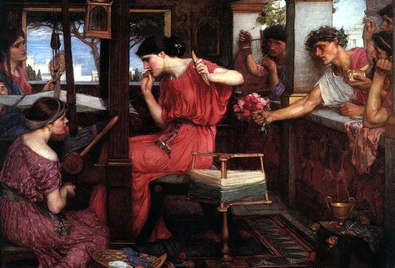 Ddl Zan, Italia Viva come Penelope: alla Camera tesse, al Senato disfa