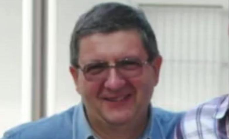 Omicidio di Paolo Eletti, nuova ipotesi: il figlio non accettava la sua identità di genere
