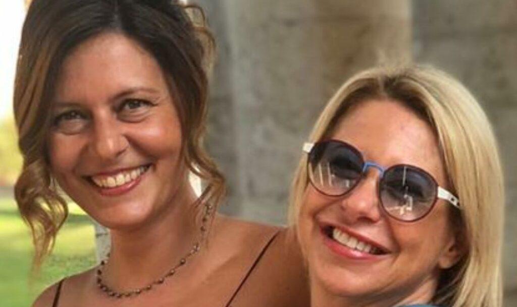 La senatrice Masini di Forza Italia fa coming out: «Ho una compagna e voterò il ddl Zan»