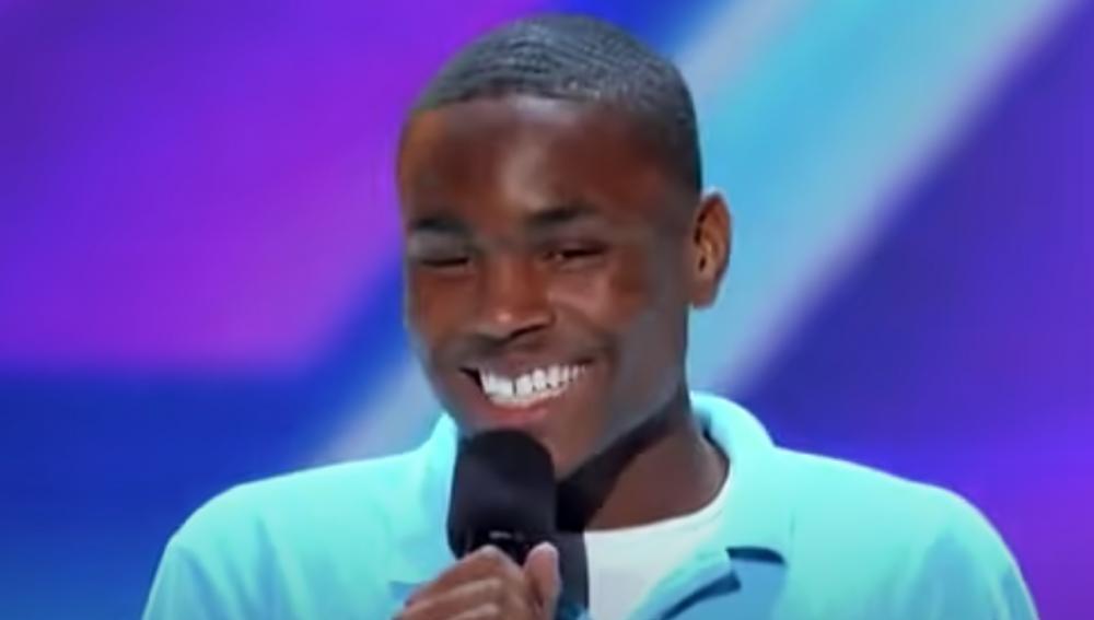 Ex concorrente di X Factor USA ucciso: per la famiglia si tratta di omofobia