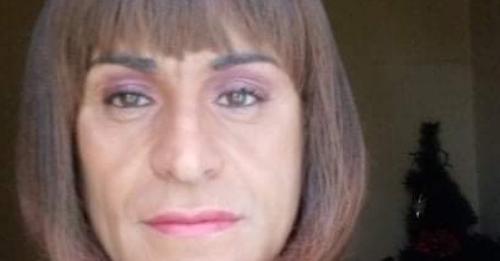 Transfobia ad Olbia, sfonda la porta di casa e aggredisce la proprietaria: «puzzi di transessuale»