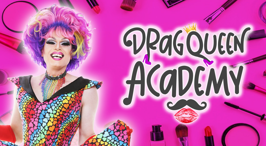 Drag Queen Academy: torna a Bologna la scuola dedicata all'arte drag